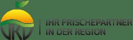VKV GmbH – Ihr Frischepartner in der Region
